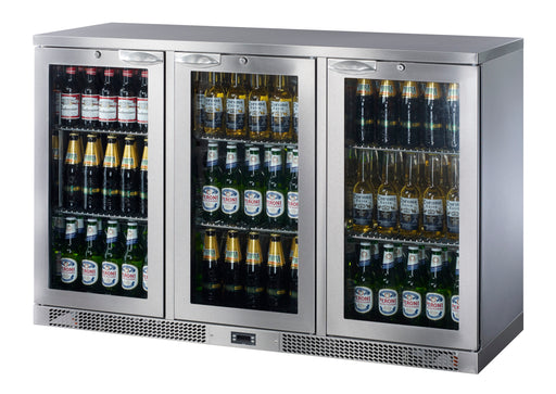 IMC Mistral M135 Bottle Cooler