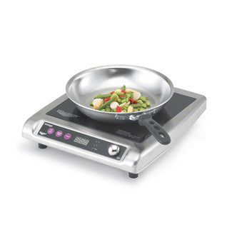 Vollrath Mirage Induction Hob 59651
