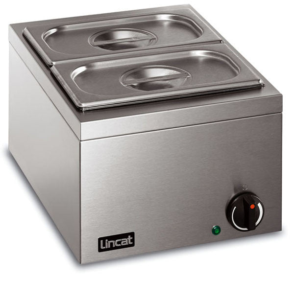 Lincat LBMW Counter Top Bain Marie