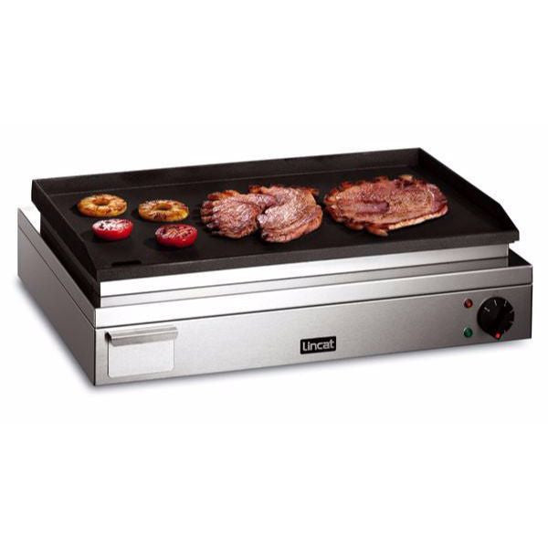 Lincat LGR2 Counter Top Griddles