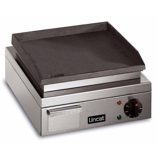 Lincat LGR Counter Top Griddles