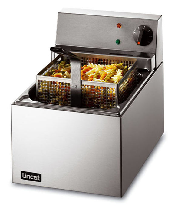 Lincat LPB Counter Top Pasta Boiler