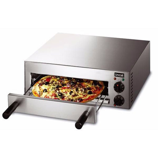 Lincat LPO Counter Top Pizza Oven