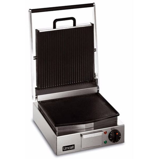 Lincat LRG Counter Top Single Contact Grill