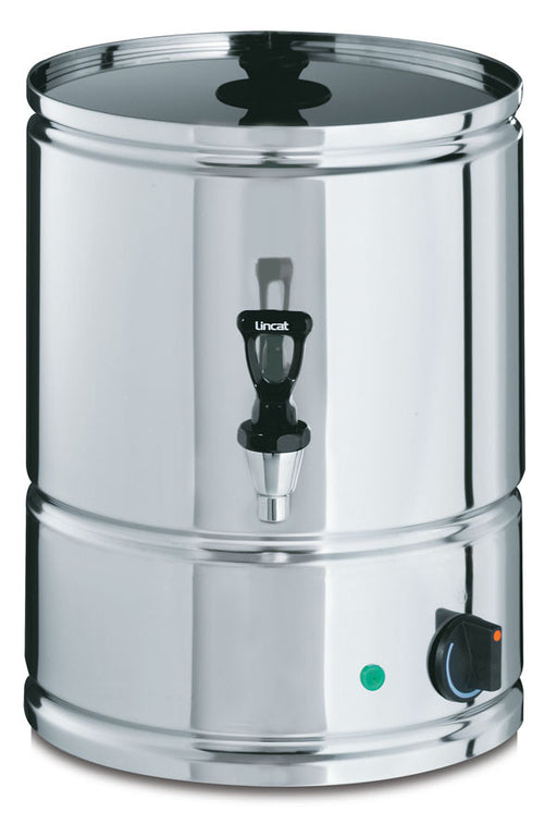 Lincat 9L Manual Fill Water Boiler