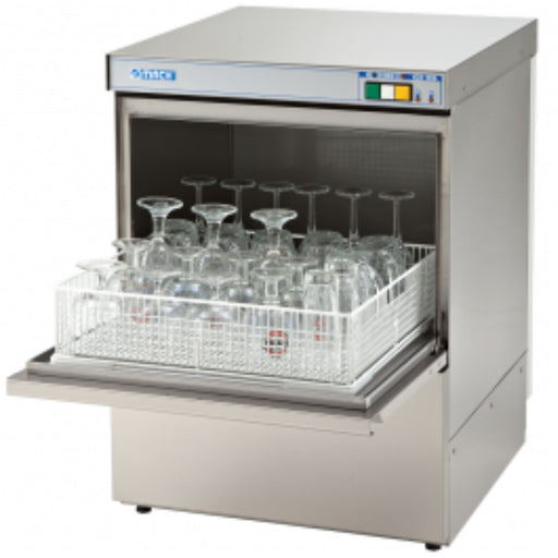 Mach MS9353 Dishwasher
