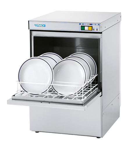 Mach MS9401 Dishwasher