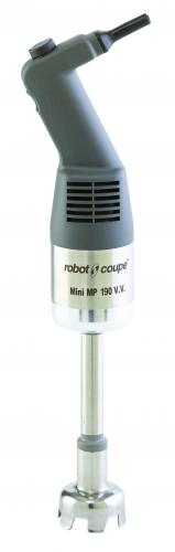 Robot Coupe - Mini MP 190 VV