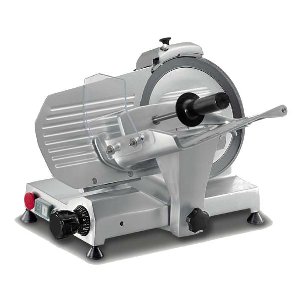 Sirman 220 Mirra Medium Duty Slicers