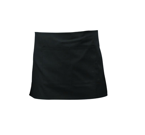 Short Aprons - Gecko Catering Equipment