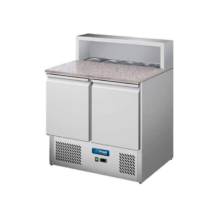 Unifrost Compact Prep Fridge