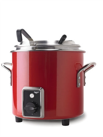 Vollrath Retro Soup Kettle 721745