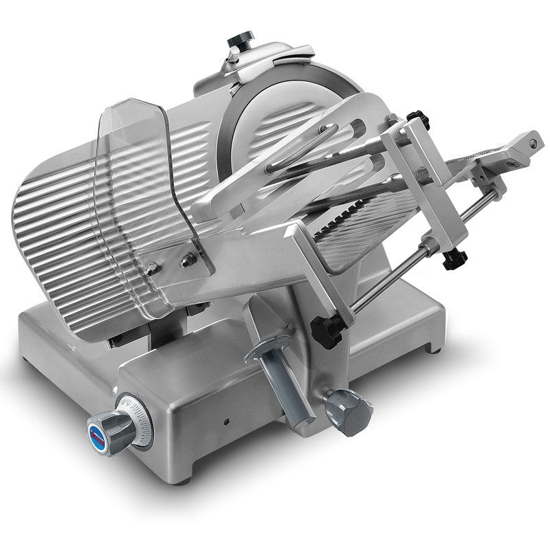 Sirman Palladio Fully Automatic Slicer