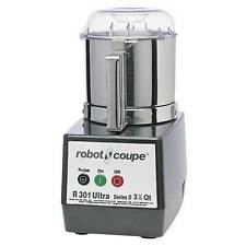 Robot Coupe - R301 Ultra