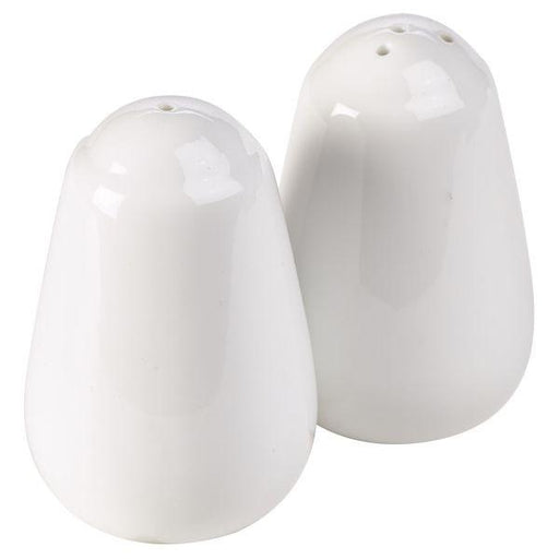 Salt & Pepper Pots - Gecko Catering Equipment