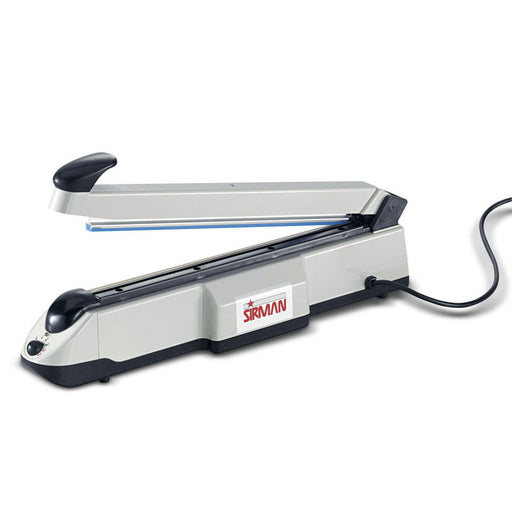 Sirman S400 Bag Sealers