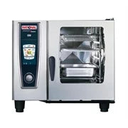 Rational - Self Cooking Centre 61 - SCC61E