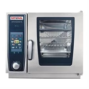 Rational - Self Cooking Centre XS - SCCXS