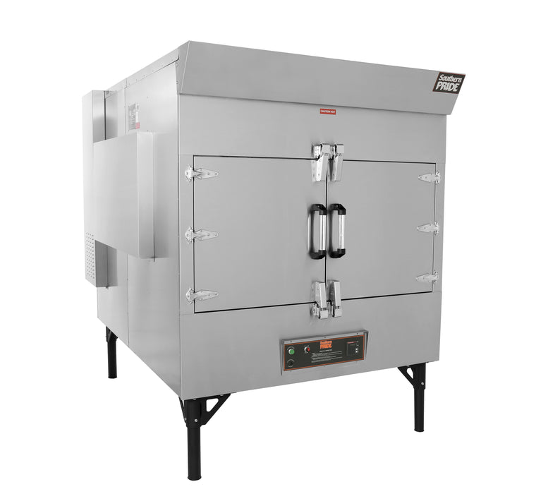 Southern Pride SP-700 Gas Smoker