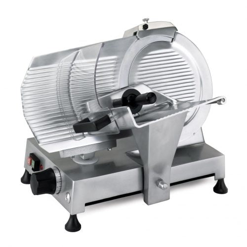 Sammic GC300 Meat Slicer