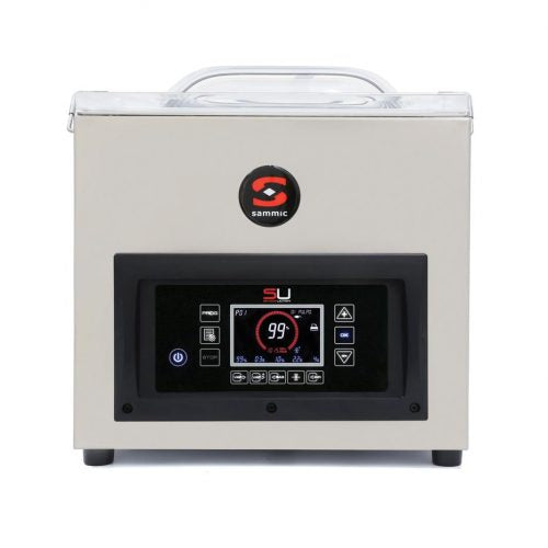 Sammic SU310 Vacuum Packaging Machine