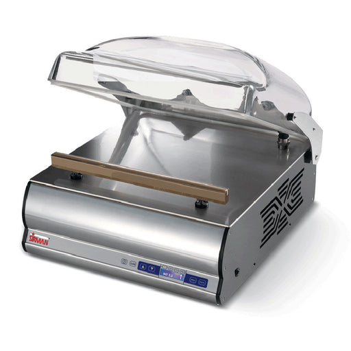 Sirman W8 40 Vacuum Packers