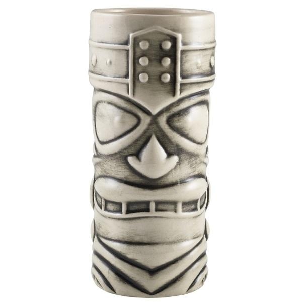 Tiki Mug - Gecko Catering Equipment