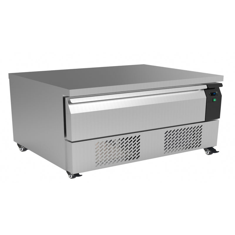 Unifrost EB-CF900 Chiller - Freezer Counter