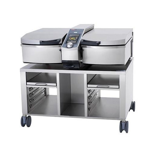 Rational - VarioCooking Centre VCC112
