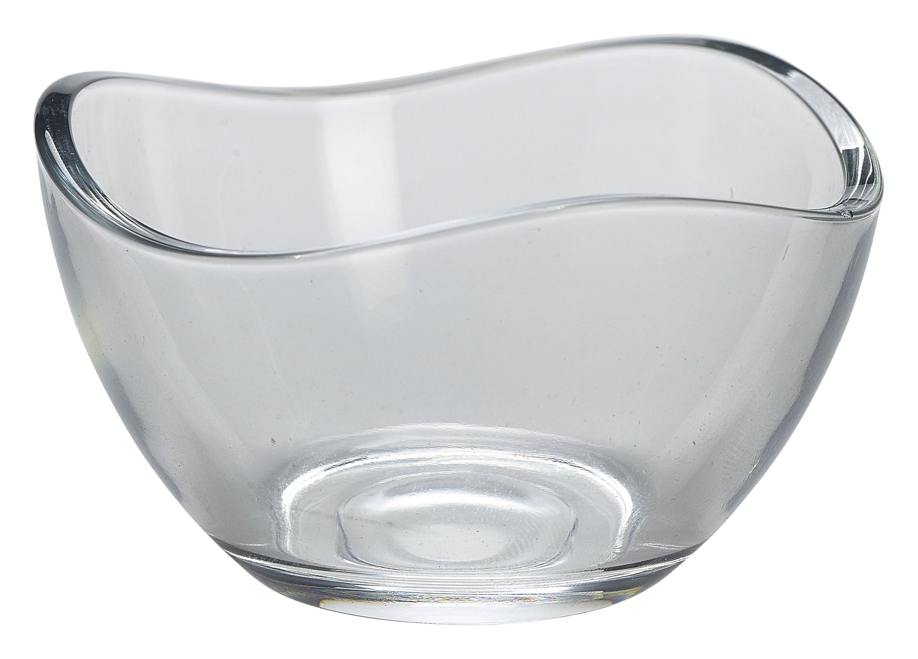 Wavy Edge Ramekin - Gecko Catering Equipment