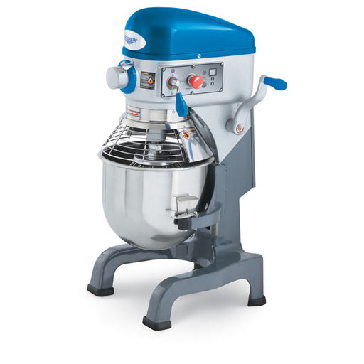 Vollrath 20Litre Bench Mounted Planetary Mixer