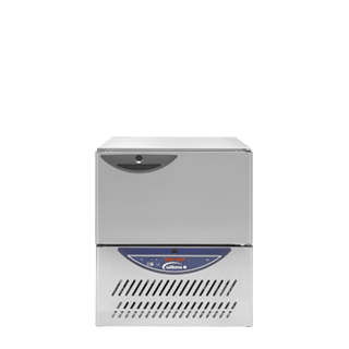 Williams 10kg Blast chiller freezer
