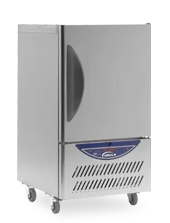 Willaims 20kg Blast Chiller Freezer