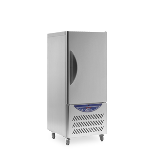Williams 30kg Blast Chiller Freezer