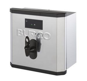 Burco 3L Wall Mounted Water Boiler