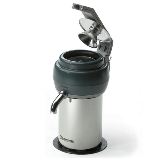 Sammic ECP Lever Operated Juicer
