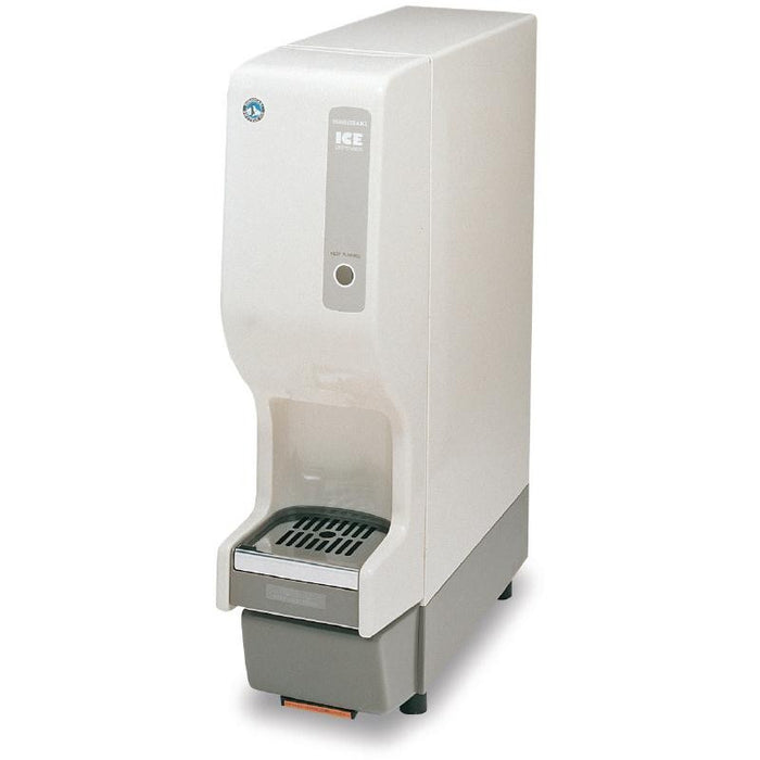 DSM-12CE Ice Dispensers