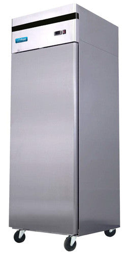 F700SV Large GN Freezer