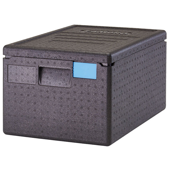 Cambro GoBox Top Loading Food Pan Carrier 46L
