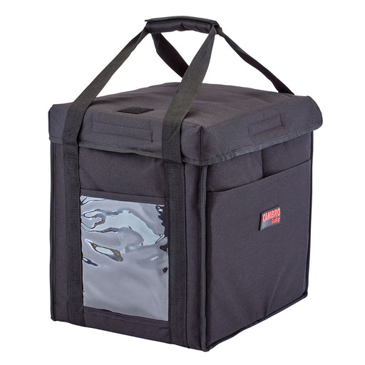 Cambro Medium Folding Food Delivery GoBag