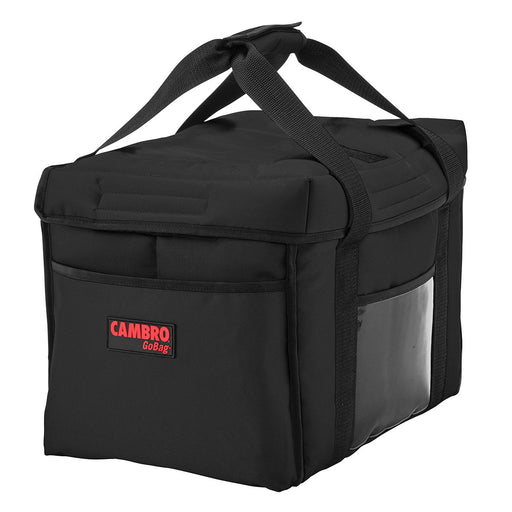 Cambro Sandwich Delivery GoBag