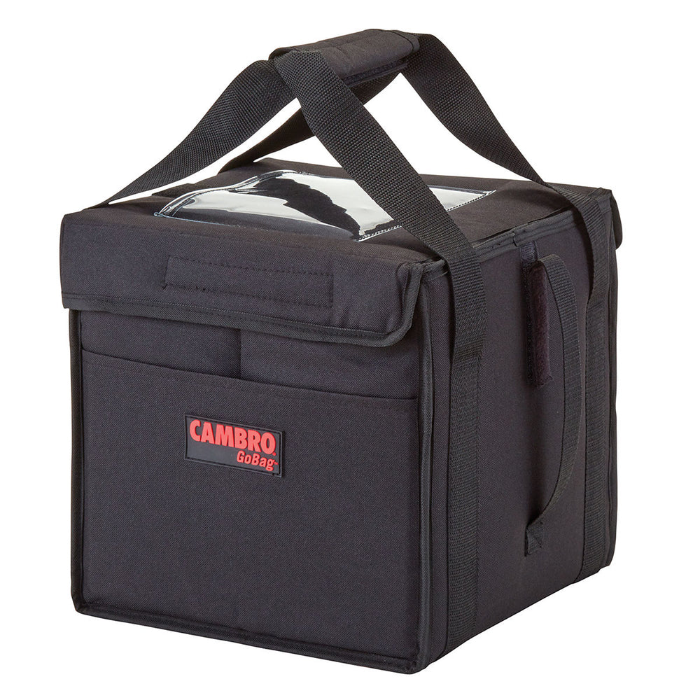 Cambro Small Folding Food Delivery GoBag