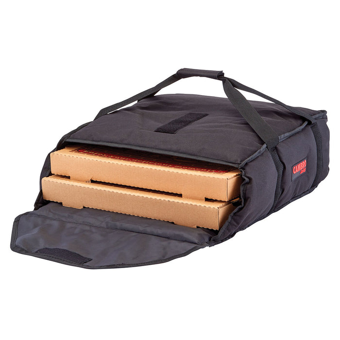 Cambro Pizza Delivery Bag - Standard 2x16""