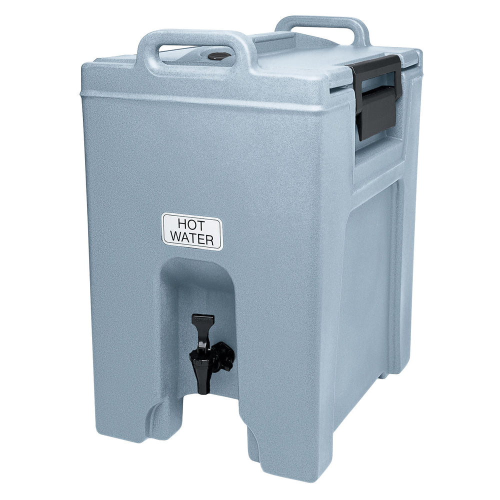Cambro 39.7L Slate Blue Ultra Container