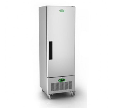 Genfrost GEN450L Single Door Freezer