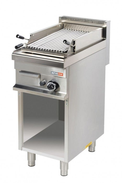 American Range 400mm Professional Char Grill