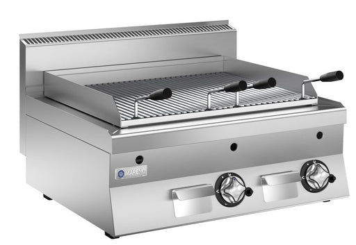 Mareno Gas Chargrill GPL68G