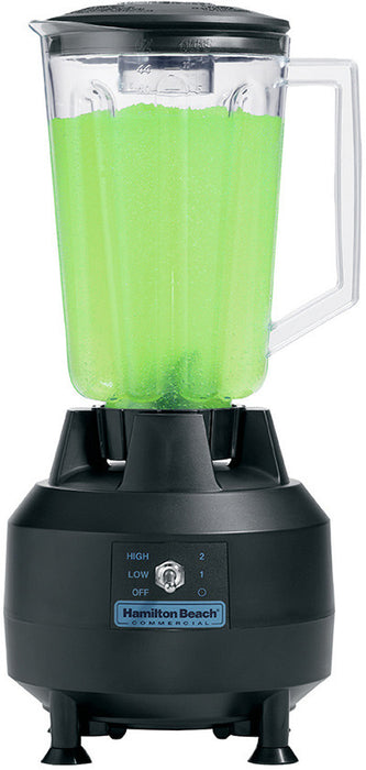 Hamilton Beach HB908-UK 908 Bar Blender
