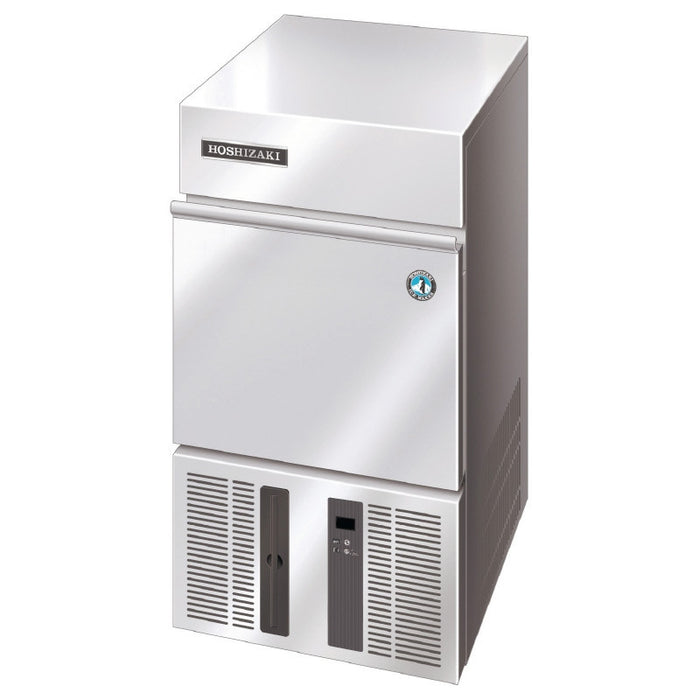 Hoshizaki Self Contained Ice Maker IM-21CNE