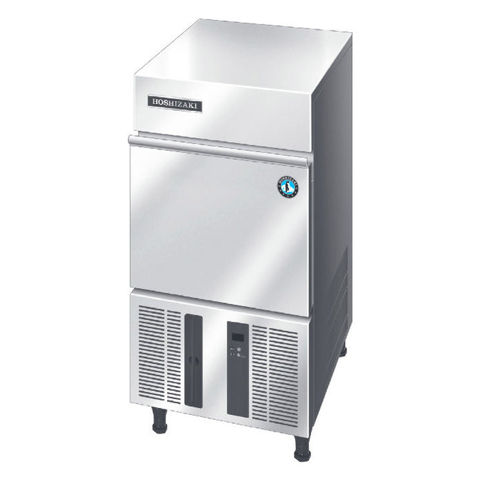 IM-30CNE Hoshizaki Self Contained Ice Maker